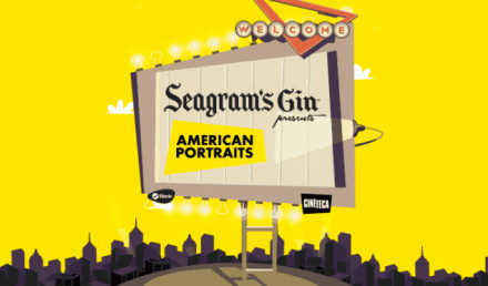 SEAGRAMS_branded_content